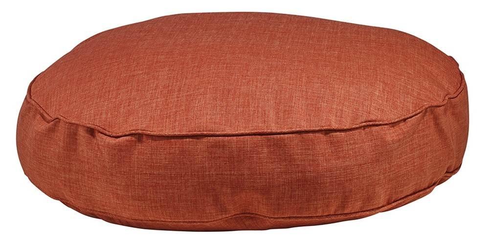 Bowser 16543 Super Soft Round Bed