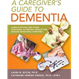Surviving Alzheimer's With Friends, Facebook, and a Really Big Glass of Wine: A caregiver's guide to love, humor, patience, confusion, anger, and wine (English Edition)