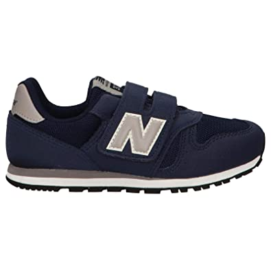 scarpe bambino new balance 34