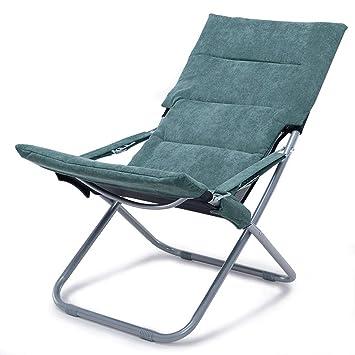 LIX-BD Productos de Exterior/sillas Plegables portátile Taburete ...