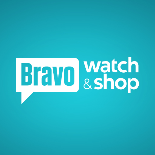 Bravo Watch   Shop