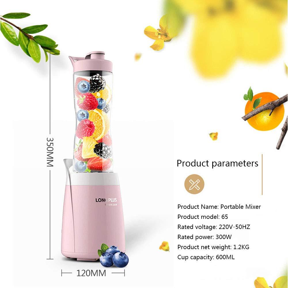 Household appliances Exprimidor eléctrico de Frutas y Verduras ...