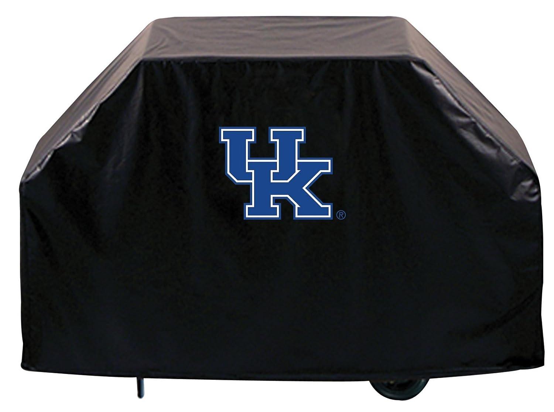 Hollandバースツールgc-uky-uk Kentucky