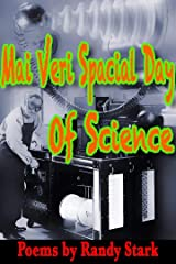 Mai Veri Spacial Day of Science Kindle Edition