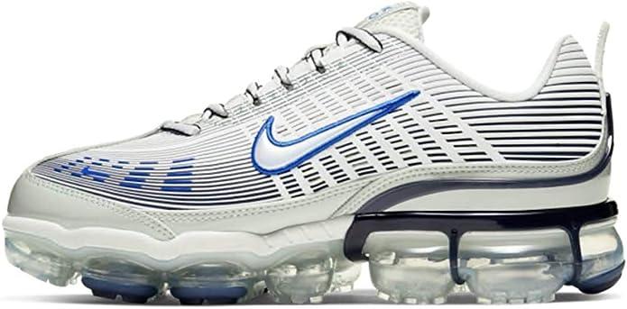 NIKE Air Vapormax 360, Zapatillas para Correr Hombre: Amazon.es: Zapatos y complementos