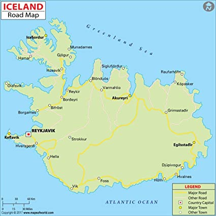 Iceland World Map on kazakhstan world map, british isles world map, cape verde world map, faroe islands, lesotho world map, germany world map, new zealand, indonesia world map, antartica world map, guam world map, sri lanka world map, india world map, haiti world map, scotland world map, japan world map, ireland world map, ceylon world map, norway world map, western samoa world map, south korea world map, united kingdom, austria world map, panama world map,