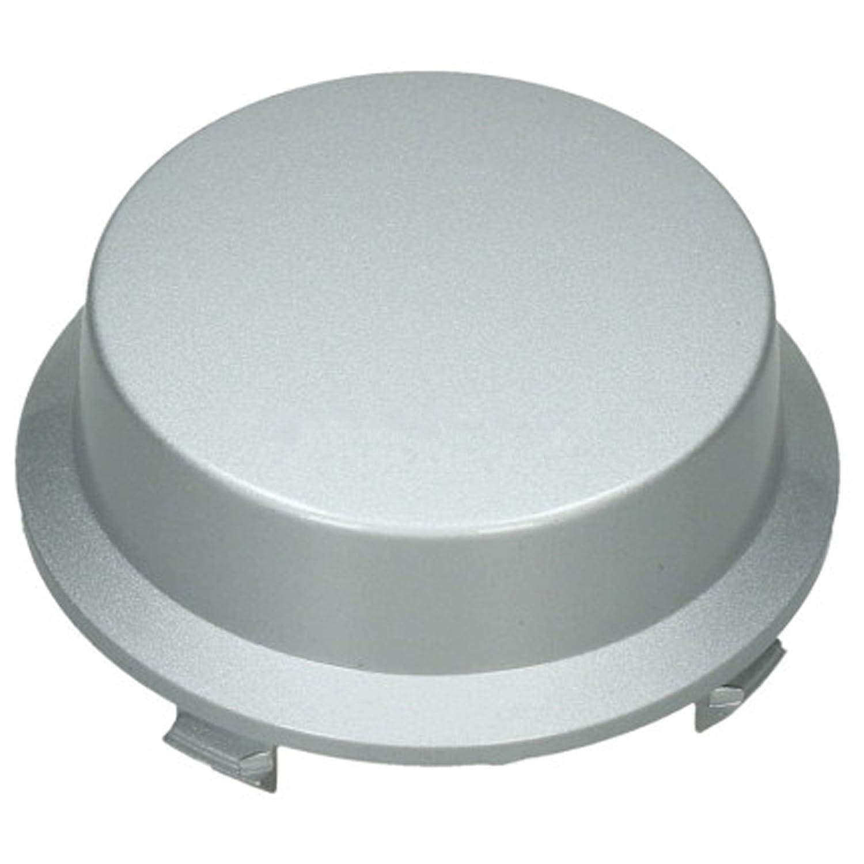 Spares2go mando de control interruptor de Rotary para LG wm1176fhb ...