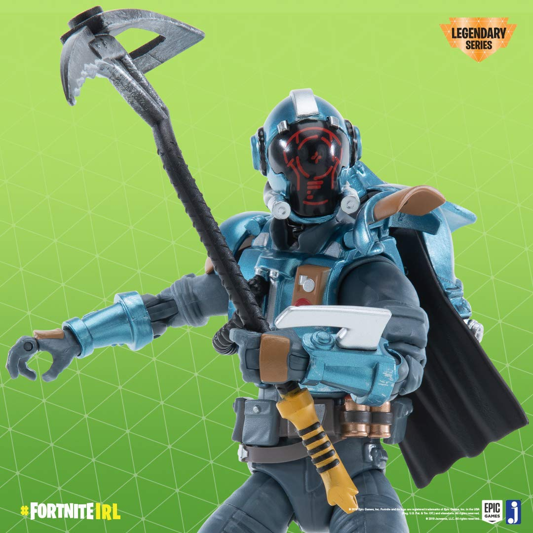 Toy Partner- Fortnite Juguete, Figura, (FNT0066): Amazon.es ...