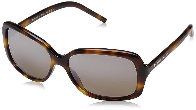 Marc Jacobs Marc 46/S 8H TLR 55, Gafas de sol para Hombre ...