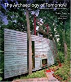 The Archaeology of Tomorrow, Travis Price, 193277193X