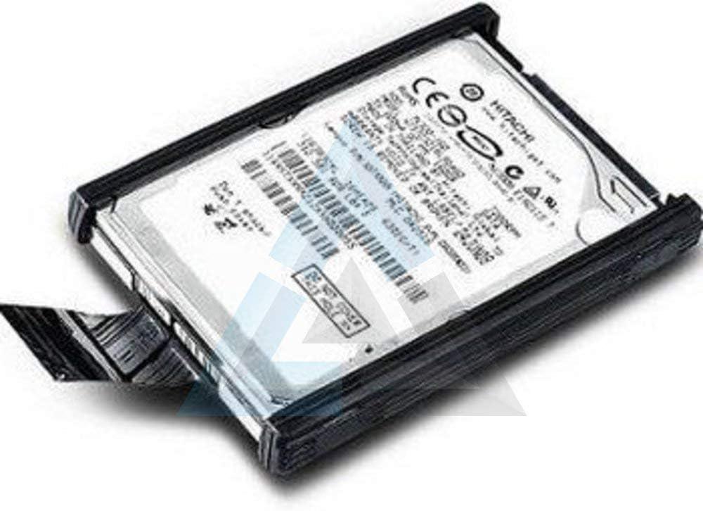 New Sealed Genuine Original Lenovo ThinkPad 500GB 7200rpm SATA 3.0Gb/s 7MM 4K Hard Drive (0A65632/43N3423) for Lenovo Thinkpad ThinkPad R61, R61i, R400, R500, T61, T400, T410, T420, T500, T510, T520, W500, W510, W520, W700, W701, X61s, X61s, X61 Tablet, X61LS, X200, X201, X200s, X201, X200 Tablet, X201 Tablet, Z60m, Z60t, Z61e, Z61m, Z61t. Not 3rd Party, Original Lenovo Part.