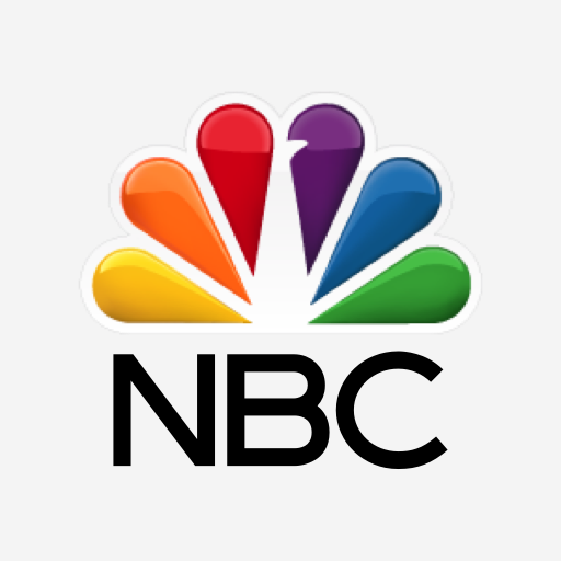 NBC - Watch Full TV Episodes (Soap Football)