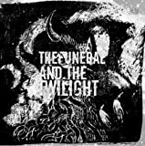 Jaws of the Beast [Vinyl]