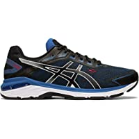 Asics GT-2000 7 Mens Running Shoe Deals