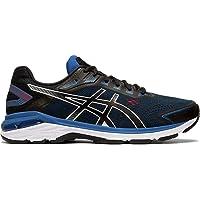 Deals on Asics GT-2000 7 Mens Running Shoe