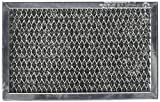Samsung DE63-00367G Charcoal Filter