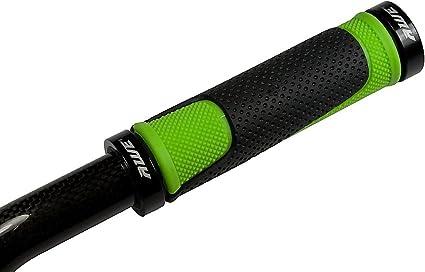 Amazon.com: AWE® awegrip ™ aleación BMX MTB bicicleta ...