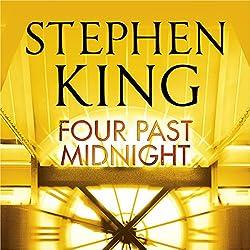 Four Past Midnight