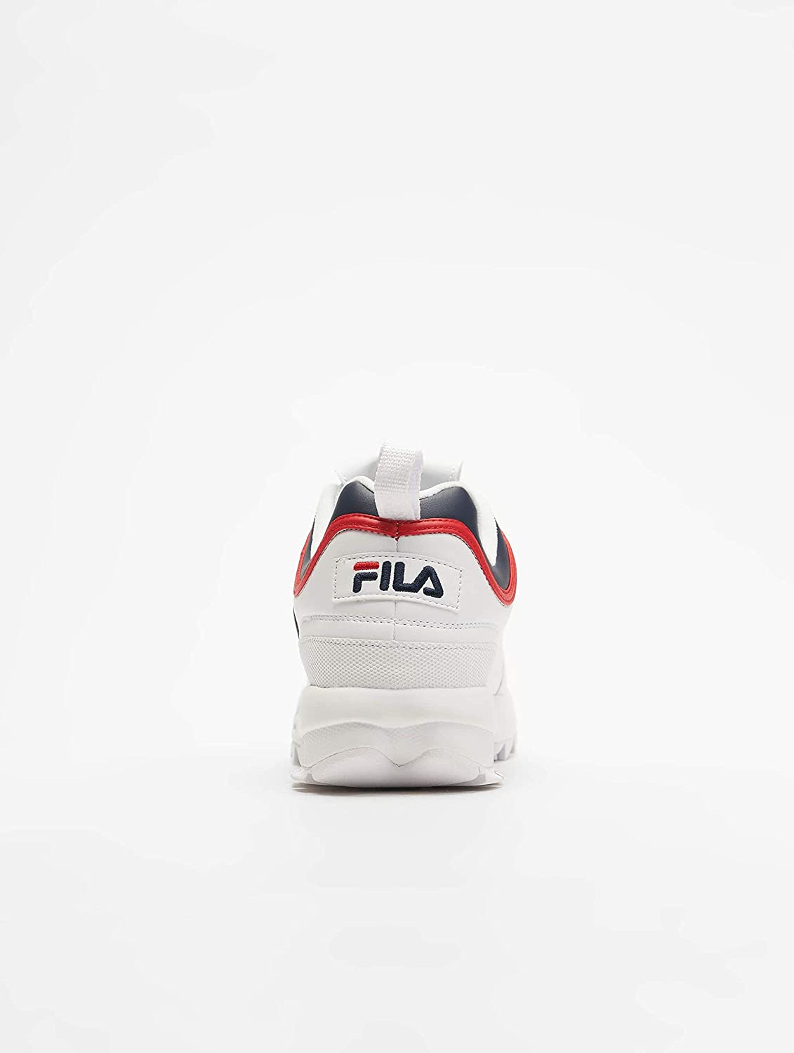 Fila Disruptor CB Low 1010575 01M