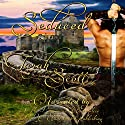 Seduced Audiobook by Tarah Scott Narrated by Desiree Divine, Joel Leslie