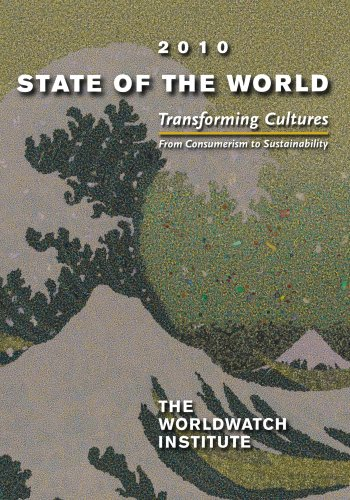 State of the World (State of the World (Paperback))