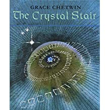 The Crystal Stair (Tales of Gom in the Legends of Ulm Book 3)