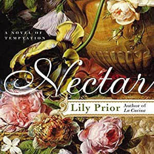 Nectar Audiobook