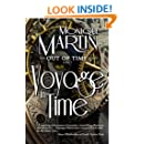 Voyage in Time: The Titanic (Out of Time #9)