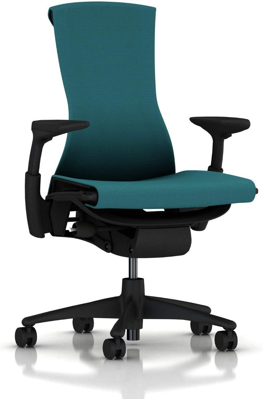 Mejor silla de oficina Herman Miller