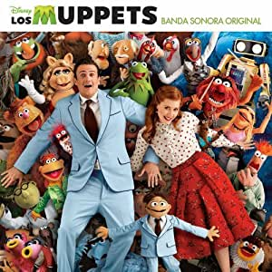Los Muppets