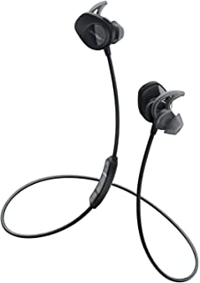 / / Bluetooth / iPhone対応 / Bose QuietControl 30 ヘッドフォン / ネックバンド ワイヤレス / ブルートゥース イヤホン ノイズキャンセリング 【公式 / 送料無料】 ヘッドホン ノイズキャンセル / /