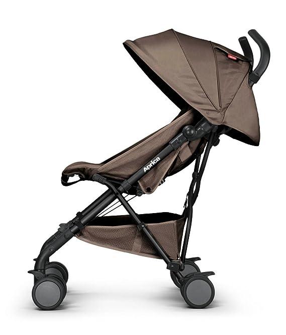 27++ Aprica cadence stroller price information