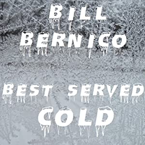 Best Served Cold Audiobook