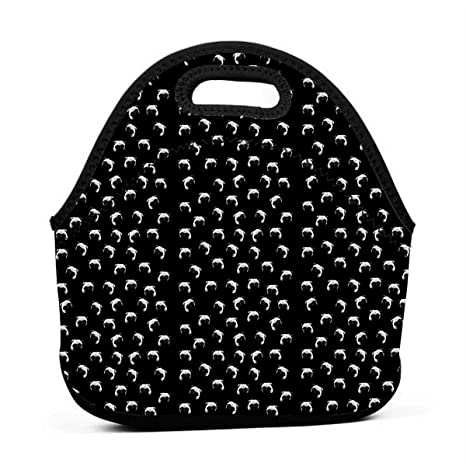 Amazon.com: Lunchbox Lunch Tote Bag Container for Adults ...