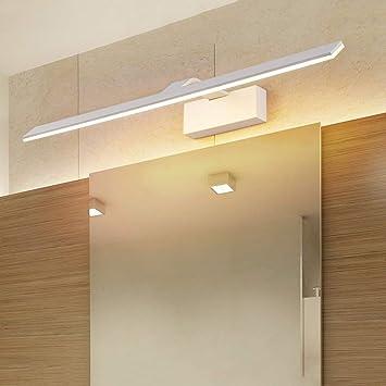 Spiegel Scheinwerfer Bad Spiegel Lampen Badezimmer Beleuchtung Bath