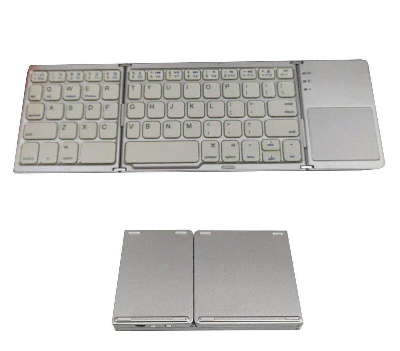 Power Bank e pi/ù Rexso viaggio gadget Carry Bag per cavi USB Cavo organizzatore elettronica accessori casi
