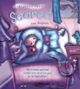 Everybody Feels Scared (Everybody Feels (Crabtree))