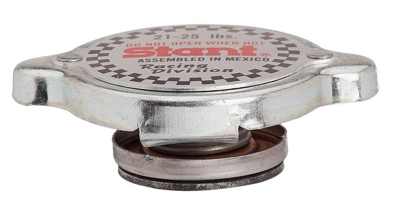 Stant 10372 Radiator Cap - 23 PSI