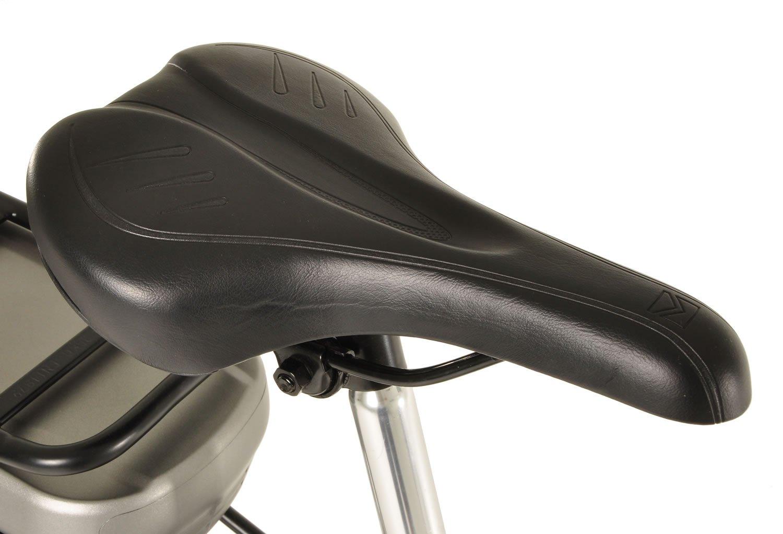 Vilano Pulse Women's Electric Commuter Bike - 26-Inch Wheels by Vilano (Image #6)
