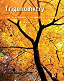 Trigonometry Textbooks