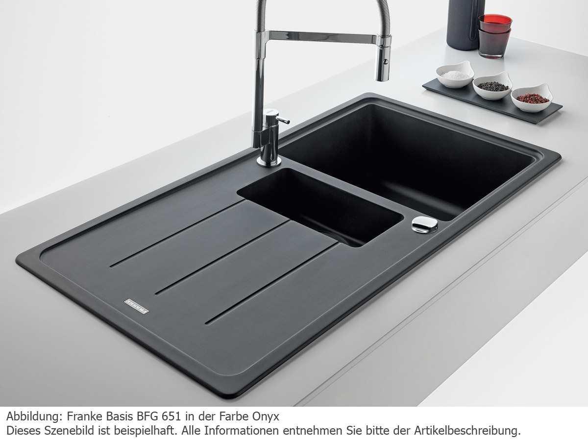 Kitchen Sinks Online Ireland