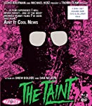 Cover Image for 'Taint, The (Blu-ray + DVD Combo)'