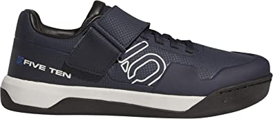 Five Ten Hellcat Pro Chaussures Homme BleuNoir 2019