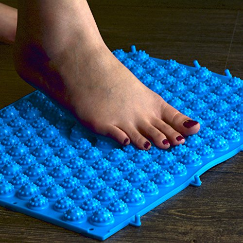 My-Life-My-Shop-Sole-Relief-Reflexology-Mat-Blue