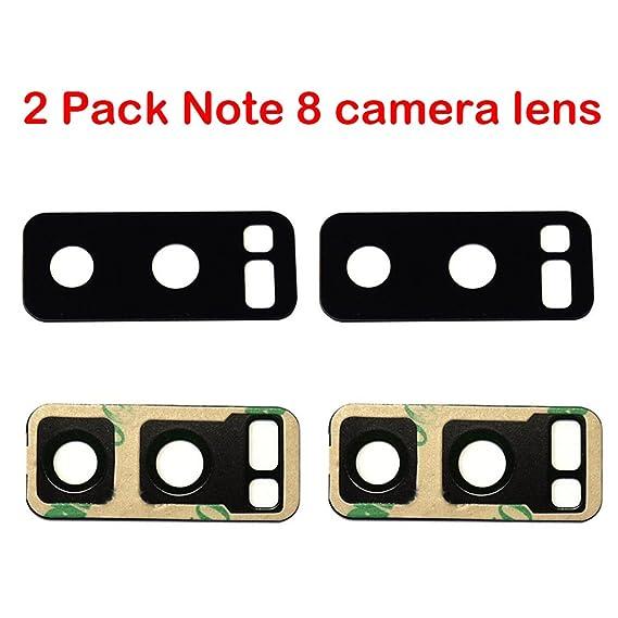 Review 2 Pack Samsung Original