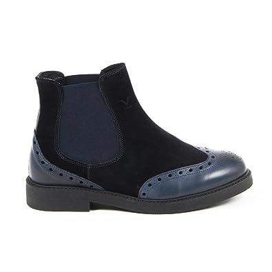 Versace 19.69 Botas/Botines Para Hombre: Amazon.es: Zapatos y complementos