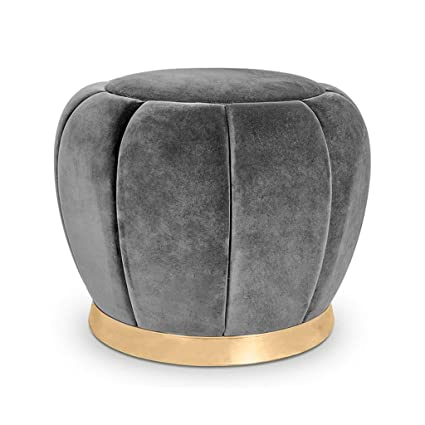 Incredible Homegarden Furniture Makeup Stool Seating Footstool Andrewgaddart Wooden Chair Designs For Living Room Andrewgaddartcom