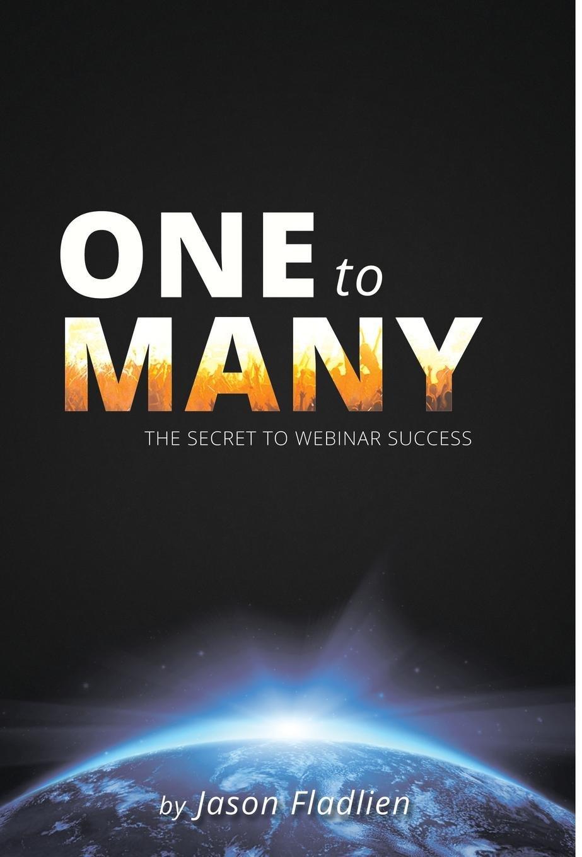 Read Online One to Many: The Secret to Webinar Success pdf epub