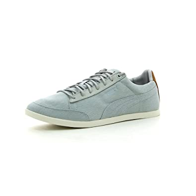 Puma Catskill Citi Series Canvas