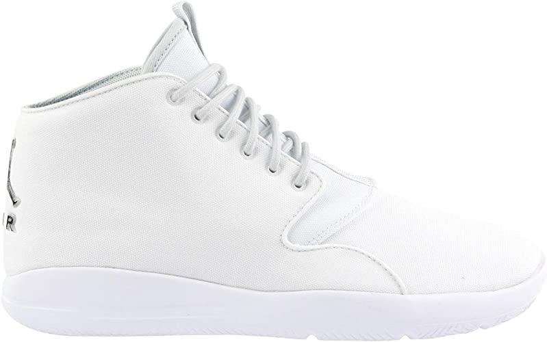 differently dirt cheap many styles Amazon.com | Nike Air Jordan Eclipse Chukka Mens Trainers 881453 ...